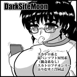 darksitemoon.png